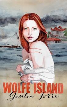 wolfe_island_large