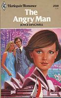 The Angry Man Joyce Dingwell