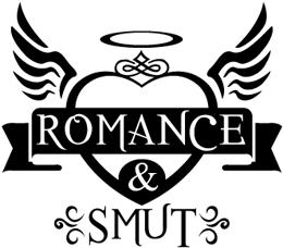 RomanceAndSmutLogo